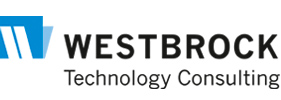 Westbrock Technology Consulting